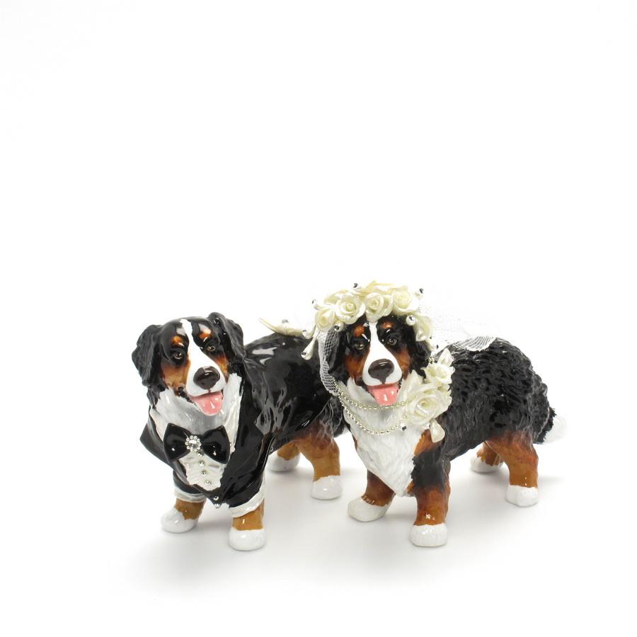 Bernese Mountain Dog Gifts