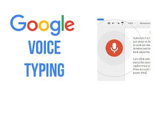 perintah wajib, keren, unik untuk google now dalam bahasa indonesia