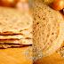 Naleśniki z kaszy gryczanej (3 składnki)