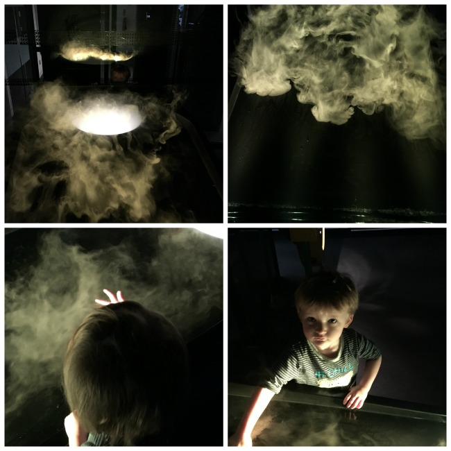 techniquest-collage-a-toddler-playing-with-mist
