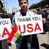 Οι Τούρκοι καρφώνουν τις ΗΠΑ και δημοσιοποιούν τα όπλα που δόθηκαν…