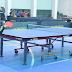टेबल टेनिस कैसे खेले | इतिहास और नियम की जानकारी हिन्दी मे