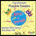 Se liga no Carnaval 2018, vem aí o Bloco da Juventude em Belo Jardim PE