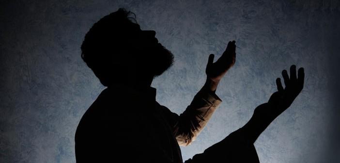 musibetlerden korunma duası