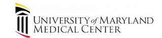 University of Maryland Medical Center Communications Internship