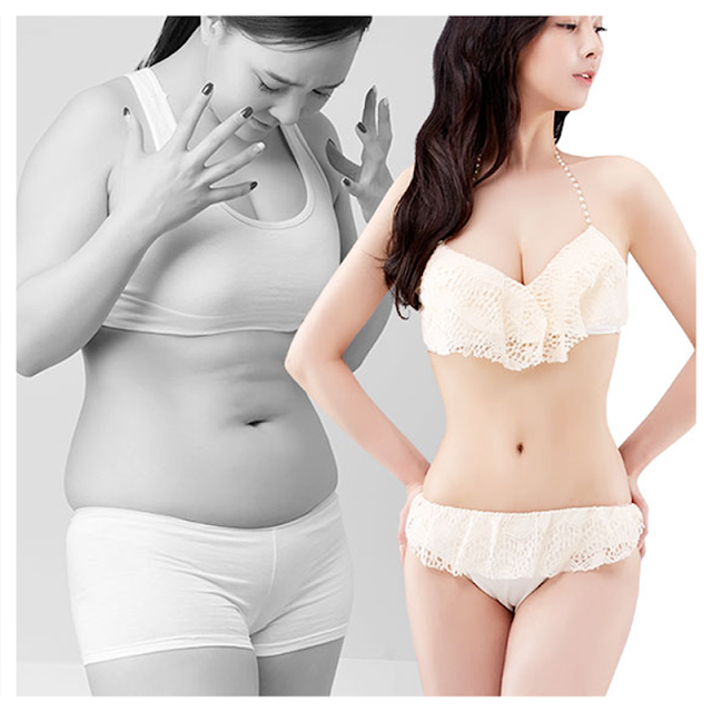 Introducing Wonjin Plastic Surgery Clinic Seoul Korea Multi Liposuction