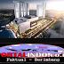 Akan Di Bangun Mall Termewah Di Makassar Di Kawasan Centre Point Of Indonesia Di Losari Oleh Ciputra