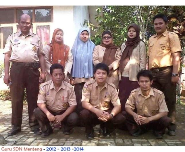 Guru-SDN-Menteng-Bogor