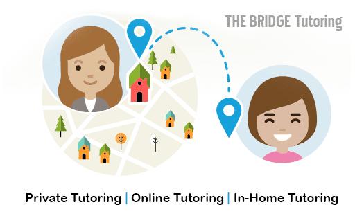 about the bridge tutoring Islamabad