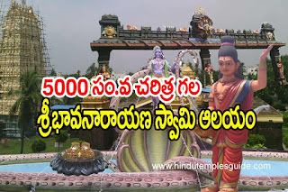 http://www.hindutemplesguide.com/search/label/kakinada
