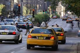 Resultado de imagen de blogspot, Transporte competitivo. uber