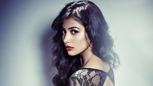 pooja hegde hot hd pics