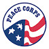 Jobs Vacany at PEACE CORPS, Application Deadline May 31st, 2017