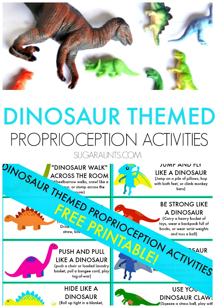 Eeb C Fb Db F A E C D Mathematics Maths additionally Preschool Rainbow Lesson Plans Pin additionally Dinosaur Proprioception Activities Free Prinatble together with Sink Or Float furthermore Maze Hard. on number matching activity 2