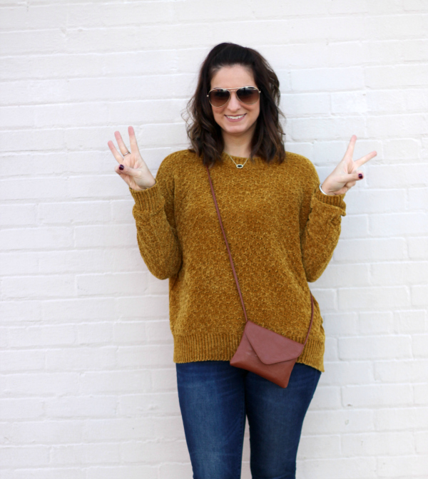 north carolina blogger, style on a budget, happy birthday to me, mom style, fall fashion