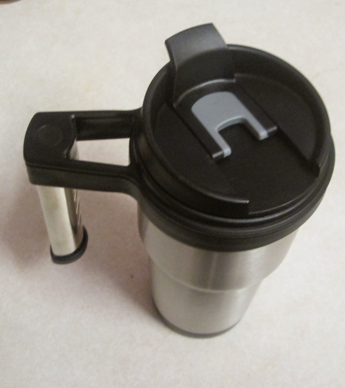 Nice Travel Mug Mommie Of 2 Insulated Travel Mug Review Doublewallmugs