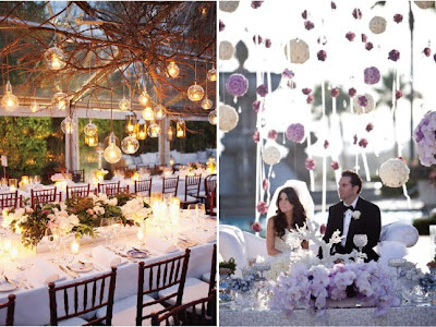 THINGS SHE LOVES Pittsburgh Wedding Planner Let It
