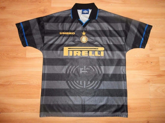 inter-17-18-third-kit-3.jpg