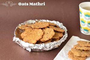 """""""oats_mathri.jpg"""""""