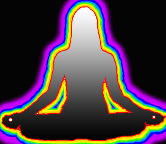 http://loverlem.blogspot.com/2017/11/cara-untuk-melihat-aura-sendiri.html