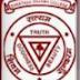 Sanatana Dharma College, Alappuzha, Kerala Wanted Assistant Professor