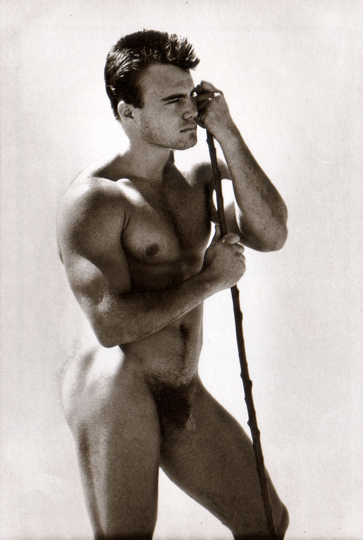 Photos Of Gay Men Without Clothes 87