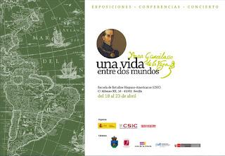 http://www.eeha.csic.es/archivos/actividades/2016-04_Inca_Garcilaso_Programa.pdf