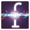 Download Free Fusion Music APK File Latest Version for Android