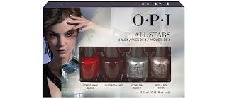 o.p.i all stars