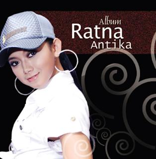 Kumpulan Lagu Mp3 Terbaik Ratna Antika Full Album Terbaru 2017 Lengkap