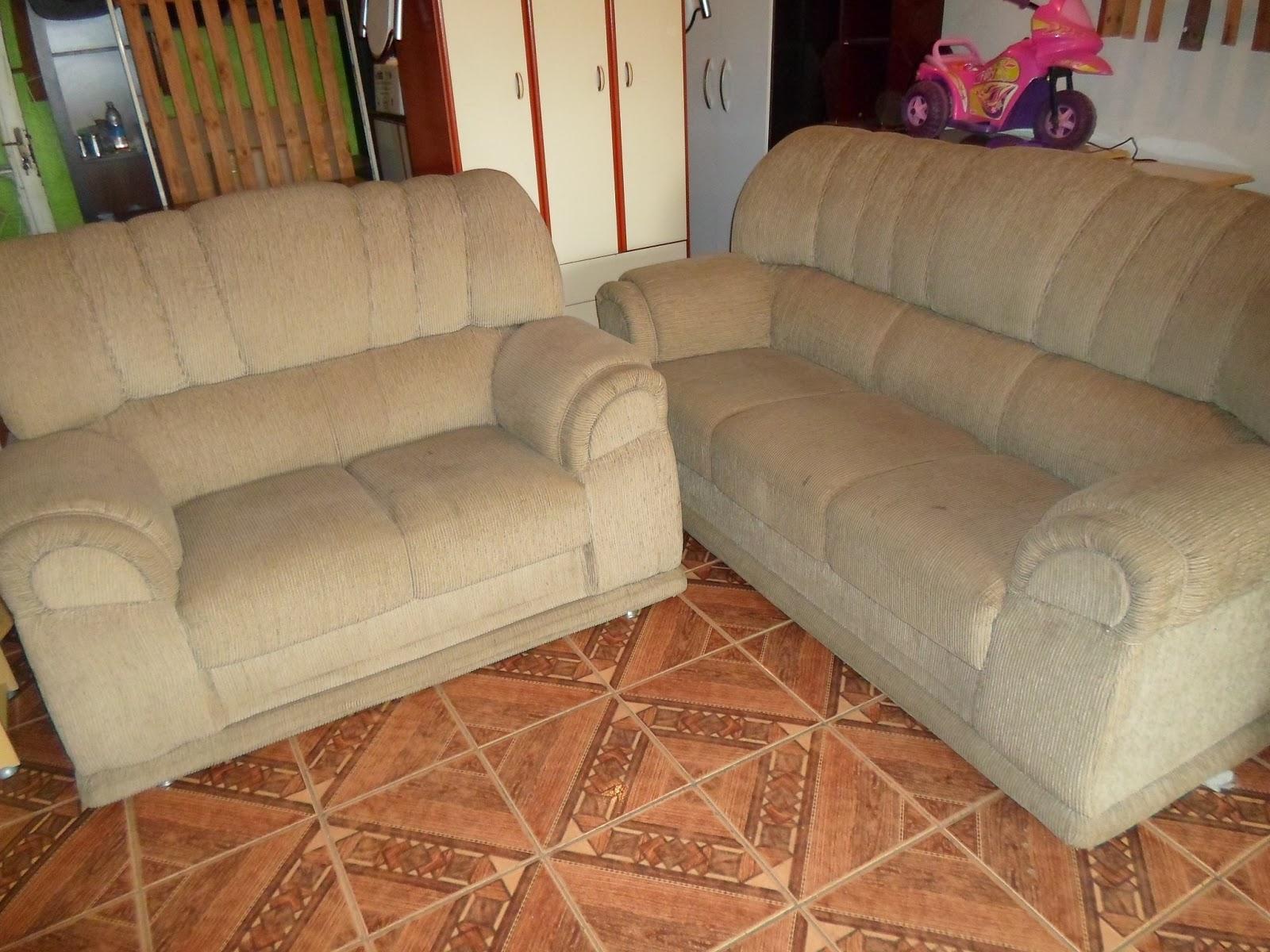 Sofa Usado Olx Bh | www.resnooze.com