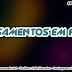 """#PENSARFOCAR : Sem """"sementes"""" que futuro Brasil?"""