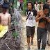 Kanak-kanak 9 Tahun Diliwat Sehingga Mati