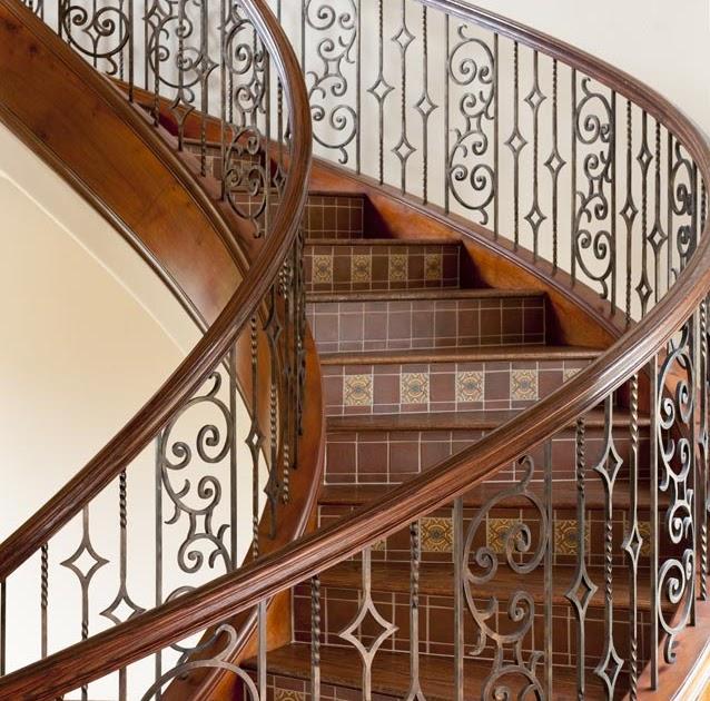 Lomonaco's Iron Concepts & Home Decor: Decorative Iron
