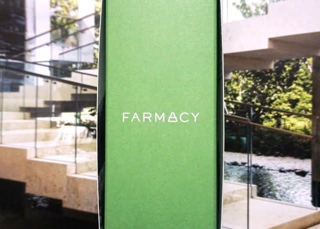 Farmacy Skin Dew Hydrating Essence Mist (bellanoirbeauty.com)