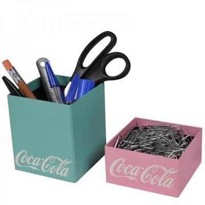 material-escritorio-coca-cola
