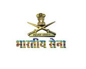 Indian Army Recruitment For Territorial Army as an Officer