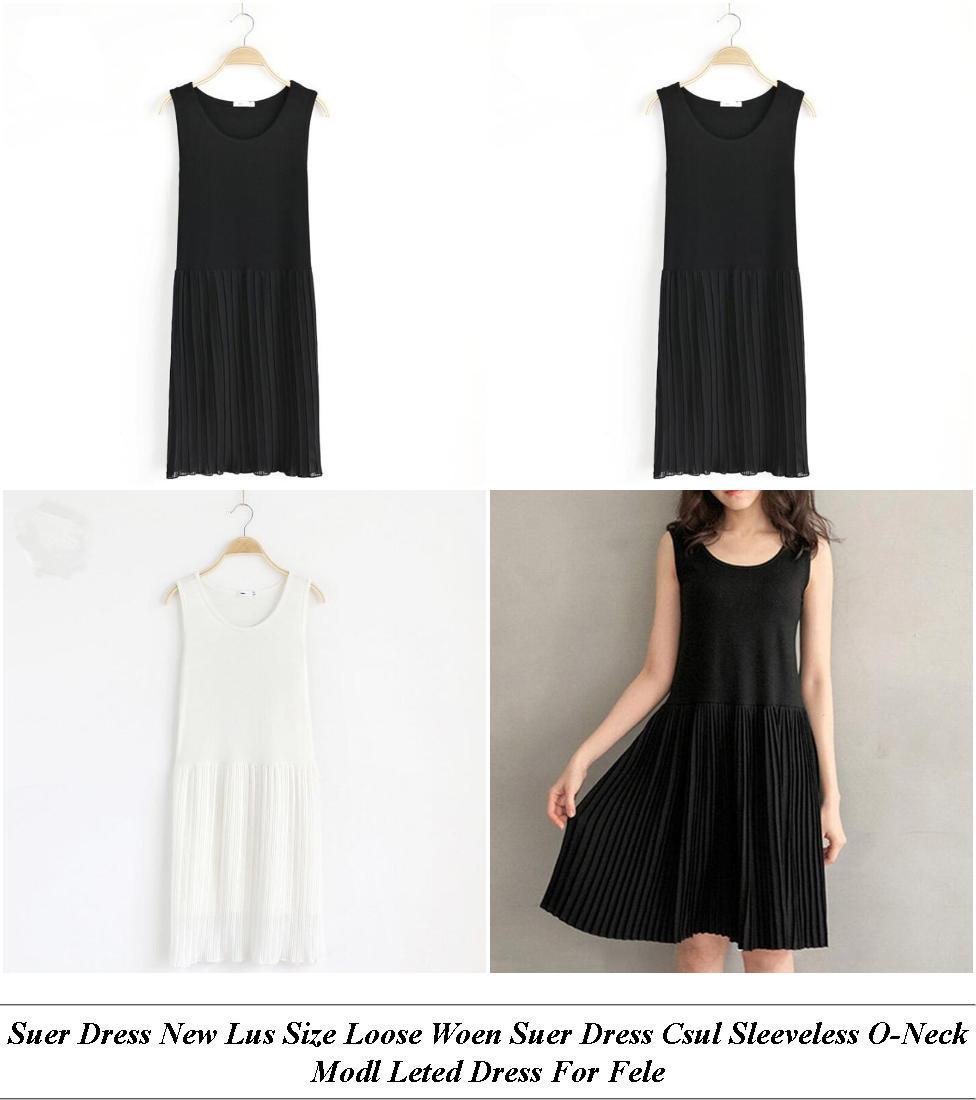 Semi Formal Dresses For Women - Zara Uk Sale - Shift Dress - Very Cheap Clothes Uk