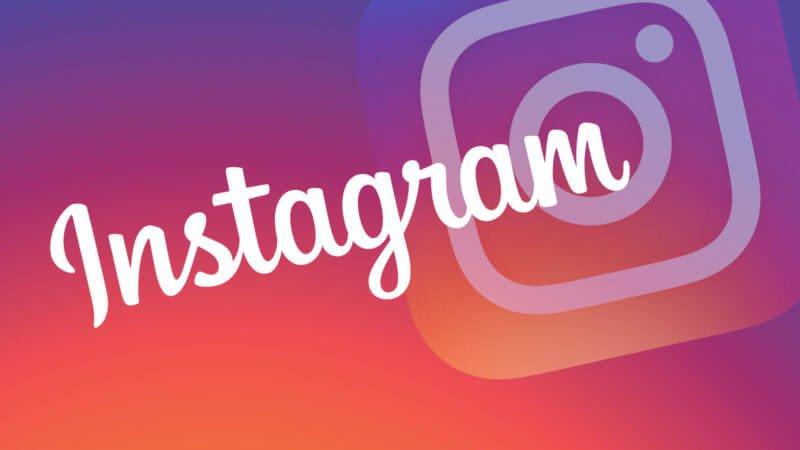 instagram otomatik yorum, instagram otomatik beğeni, instagram otomatik paylaşım,