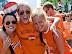 Người Hà Lan nói tiếng gì?