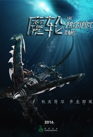 The Precipice Game (2016) Subtitle Indonesia