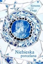 http://lubimyczytac.pl/ksiazka/4862975/niebieska-porcelana