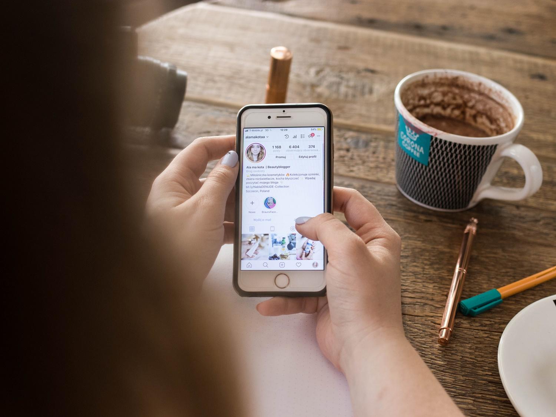 instagramowe-mity