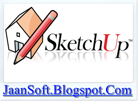 SketchUp 16.1.1450 For Windows Latest Version Download