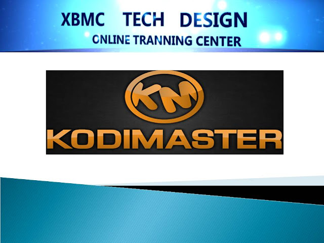 DOWNLOAD KodiMasterrepo xbmc Repository addon for Kodi and XBMC