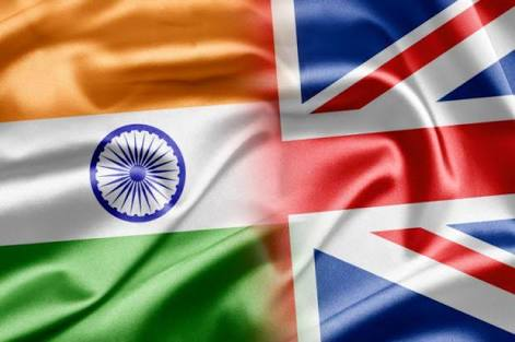 Kirti Exim India Uk Free Trade Agreement To Boost Economic Ties Ukibc