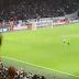 Απίθανο: ΠΑΟΚτσής στην εξέδρα του Άγιαξ πανηγυρίζει γκολ των Ολλανδών! (ΒΙΝΤΕΟ)