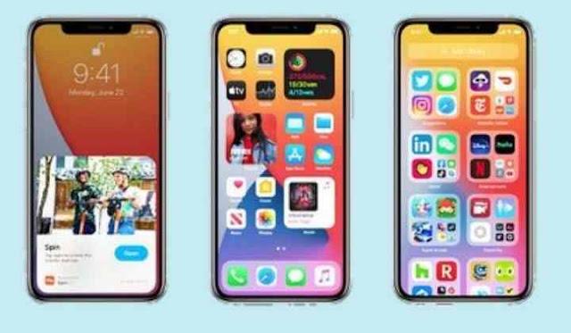 Kekurangan HP iphone di Jailbreak dan Apa Dampaknya