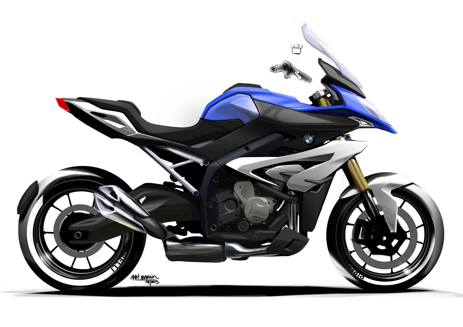 bmw s 1000 xr 2015 with 160 horses power. Black Bedroom Furniture Sets. Home Design Ideas