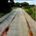القتل السهل PDF - أجاثا كريستي